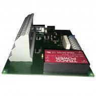 Модуль сбора информации для системы термометрии ТСС.022 - фото 1