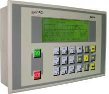 Блок управления Вега-Модуль 4 - фото