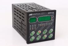 терморегулятор МТР-44