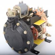 ПКГ-525МР электропневматический контактор - фото 1