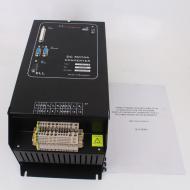 Преобразователь постоянного тока ELL4004-221-11 - фото 1