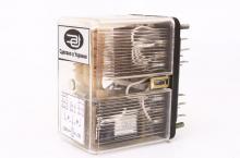 Реле электромагнитное промежуточное РПУ-2 фото1