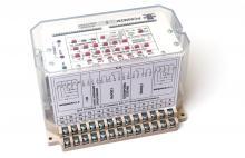 Реле РС80М2М 1-8 базовое
