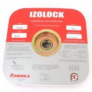 Сальниковая набивка IZOLOCK A-010 - фото 1
