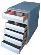 Модули для хранения препаратов АС5600ст-ЕКА фото 1