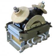 Трансформатор напряжения НОК–605