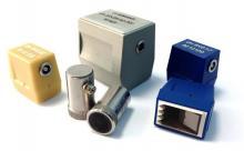 Пьезоэлектрические преобразователи для ультразвукового контроля фото 1