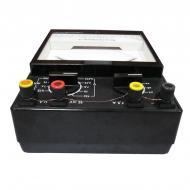 Вольтамперметры М2051 - фото