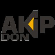 Akip Don
