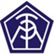 """Логотип ГП """"Электротяжмаш"""""""