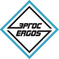 Эргос, ООО