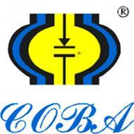 ГСКТБ Института физики НАН - логотип компании