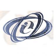 Информационные системы - логотип
