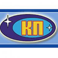 Киевприбор, ПО - логотип