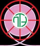 Предприятие Токопровода и Электропривода