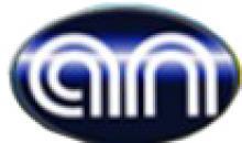 Асма-прибор - логотип