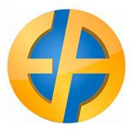 ООО «ЕКА» - логотип