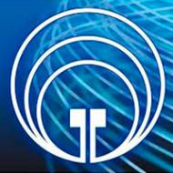 "Логотип компании ГП ""Радиореле"""