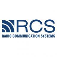 РКС-Телеметрия - логотип