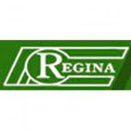 Регина, ООО - логотип