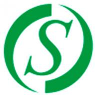 Селтон, ЛТД - логотип