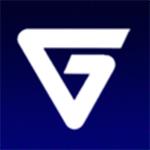 ПАО «БЭТЗ» - логотип