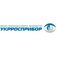Академприбор, НПП - логотип