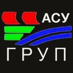 АСУ Груп - логотип