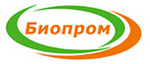 Биопром, Харьков