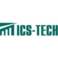 ИКС-Техно - логотип