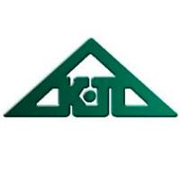 Каменец-Подольский автоагрегатный завод, ПАО - логотип