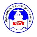 """ООО """"КАЗ"""""""