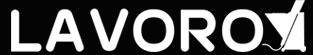 LAVORO - логотип