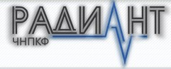 Радиант - логотип