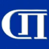 "Логотип компании НПФ ""Спецприлад"""