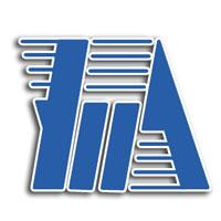 Укрпромавтоматика, ООО - логотип компании