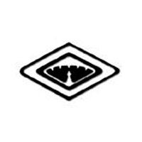 Логотип компании ПАО «Мукачевприбор»