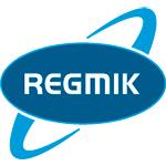 НПФ «РегМик» - логотип