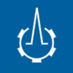 ОАО «Змина» - логотип