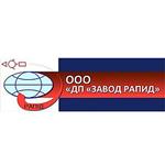 ООО «ДП «Рапид» - логотип