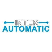 ООО «Интеравтоматика» - логотип