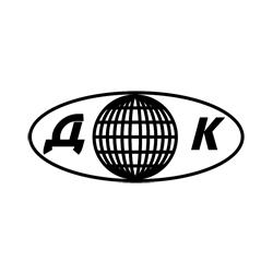 "ООО НПЦ ""Диагностика и контроль"" - логотип"