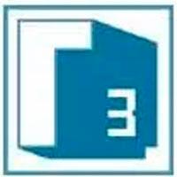 ООО НПП «Гранит-Хим» - логотип