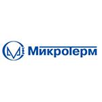 ООО НПП «Микротерм» - логотип
