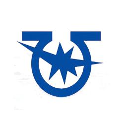 ООО НПП «Орион» - логотип