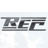 ООО «REC» - логотип