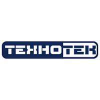 ООО «Технотек» - логотип