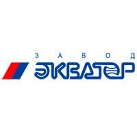 ПАО «Завод «Экватор» - логотип