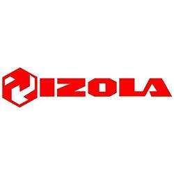 ПИКФ «ИЗОЛА» - логотип