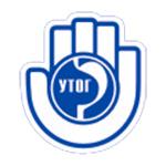 ПП «Универсал» УТОГ - логотип